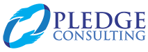 Pledge Consulting (NSW) Pty Ltd