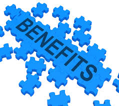 Benefits Realisation Management - Webinar